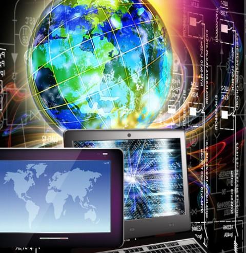 运营商预计6G服务将在2030年左右开始推出