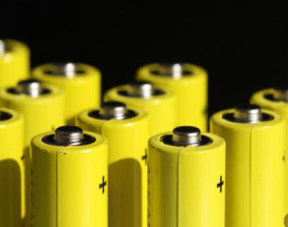 基于硅和钙钛矿的串联太阳能电池技术将是下一代最有...