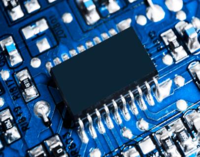 華為囤積芯片,拉動韓國半導體出口量激增超過四成