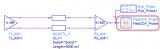 FlexDCA是Keysight的采样示波器测量...