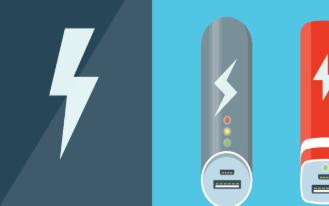 浅谈USB电源管理的2种模式