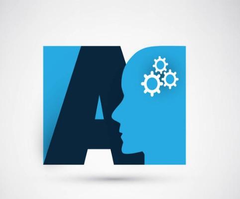 当今的人工智能并不是真的那么聪明?