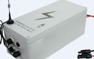 SmarTracker太陽能跟蹤器的特點及應用場...