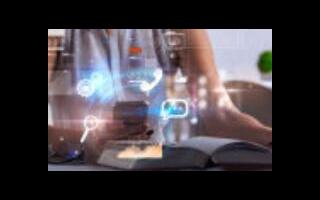 Wi-Fi網絡可以成為大學里一個強大的聯系追蹤工具