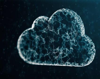 企業遷移到云計算的動機是什么?