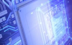 美國芯片行業出現大量庫存積壓