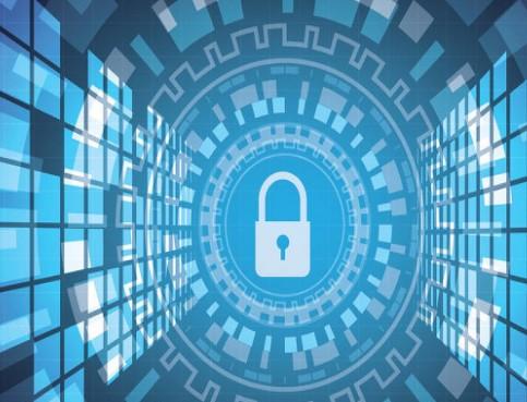 如何推动网络安全产业加快发展?