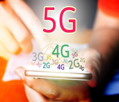 中国移动5G从哪四个方面开展5G云XR生态构建与...