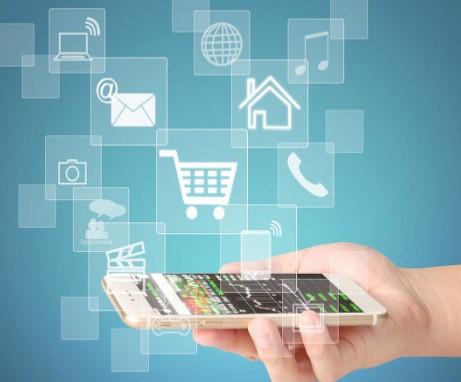 2021年欧洲5G智能手机的售价将大幅下降