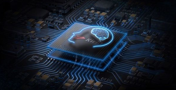 """华为加速""""南泥湾""""项目将成为华为芯片崛起的第一步!"""