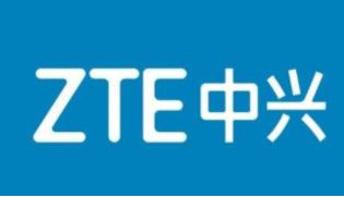 安徽移动完成GSM/NB-IoT动态频谱共享测试验证,实现多载波动态扩容