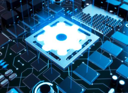 """我国首颗工业数字光场芯片亮相,被评为""""科技创新服..."""