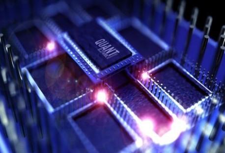 盘点8月份市面上出现的芯片新品