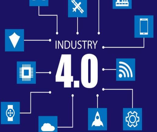 工业互联网产业未来发展趋势如何?