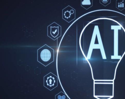 人工智能技术掀开了智慧社区建设的新篇章