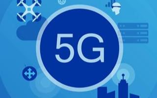 """资讯:LG U+运行""""5G AI+""""系统以自动优..."""