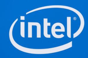英特爾AlderLake-S系列移動平臺處理器預計Q3季度推出