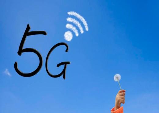探讨5G智慧园区的发展现状与未来趋势