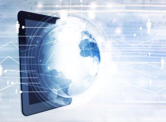 计划2021年发射12颗卫星,实现国内卫星物联网...