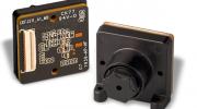 Teledyne e2v 推出适合扫々描、嵌入式成�像和物联网应用的全新光学模组