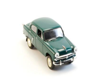 亚马逊已在美国四个州内进行自动驾驶配送服务测试