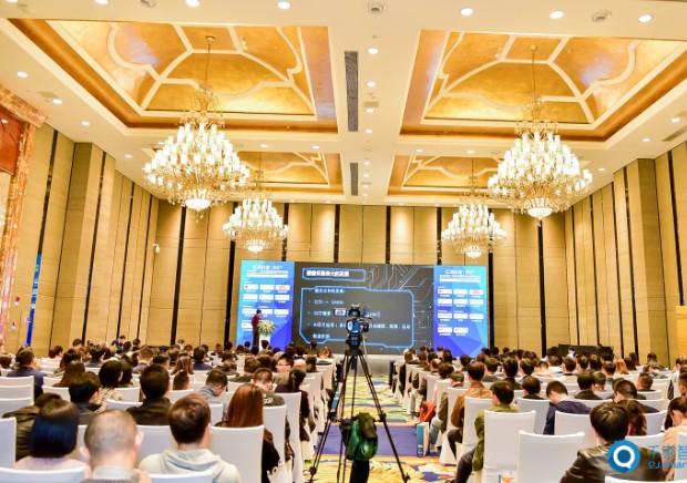 数字经济转型升级给建筑智能化行业带来哪些发展机遇...