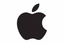 """未来Apple TV究竟是步步沉沦还是""""改变世界..."""