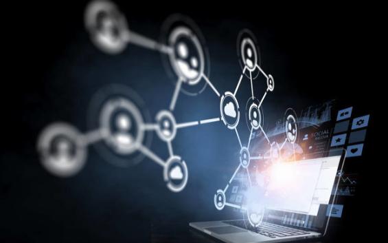 物联网中常见的通信技术有哪些,它们的特点是什么