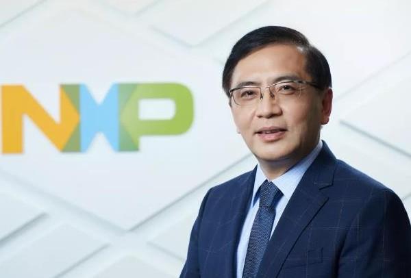 恩智浦面向信息安全和汽车行业数字化转型方向,打造传统汽车的新生态