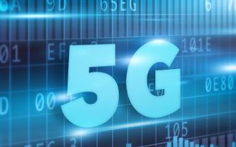 北京市已經全面完成5G獨立組網建設實現了5G全覆蓋