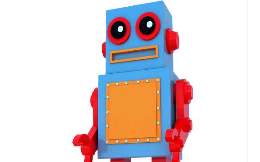 中国服务机器人「到底有多大的市场