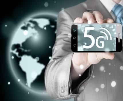 智慧物业π平台实现设备数据的自动采集、远程监测,...