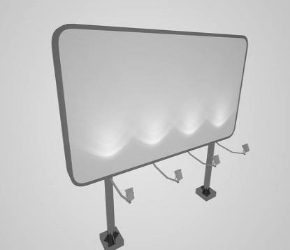 海边环境下LED显示屏选购要注意的哪些问题?