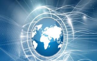 亚马逊获准部署和运营其Kuiper卫星互联网计划