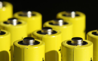 为什么电池会爆炸?如何降低爆炸事故率