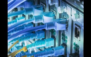 浅谈TCP面向连接的虚电路实现》