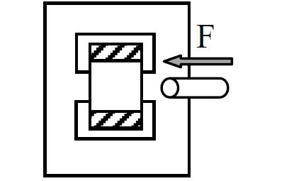 LED專用片式變阻器QV1206P471KT201的數據手冊免費下載