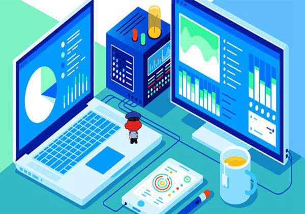 公安大数据平台对应公安管理系统现状的解决方案