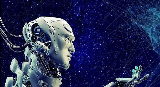 機器人研發公司推出胸部CT肺結節智能輔助診斷系統...