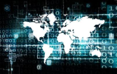 鴻蒙系統已達到安卓70-80%水平,未來可替代谷歌生態