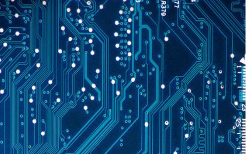 EDA进一步发展为芯片设计实现赋能