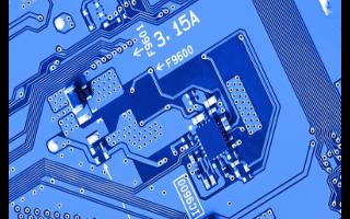 全球晶圆厂设备的支持发展趋势详细说明
