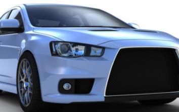 """""""芯""""科技智建新未来,图像传感器技术助力汽车发展"""