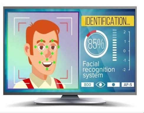 淺談AI攻防對人臉識別技術發展的作用和意義