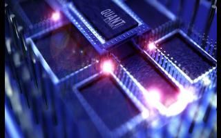 Pixelworks推出具有集成AI处理单元的第六代移动视觉处理器---i6