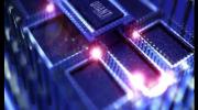 Pixelworks推出具有集□成AI处理单元的第六代移动视觉处理器---i6