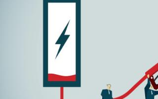 一种简易的交流电压测量方法