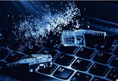 手机数据线连接电脑没有反应的四大解决方法