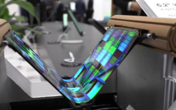 电机控制IC企业受投资重视;英伟达发布RTX 30系列GPU;存储芯片价格将持续下滑|一周科技热评