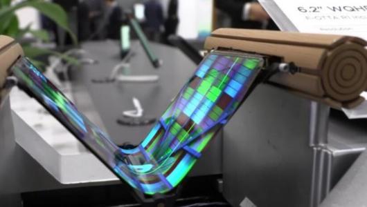 电机控制IC企业受投资¤重视;英伟达○发布RTX 30系列GPU;存储芯片价○格将持续下滑|一周科技热ξ评